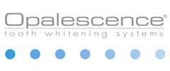 Opalescence Teeth Whitening in Draper, UT
