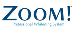 Zoom! Teeth Whitening in Draper, UT