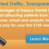 Deploy Dental Slide 3