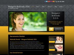 Bobinski Dental