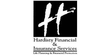 Hardisty Financial & Insurance Services