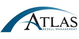 Atlas Resell Management